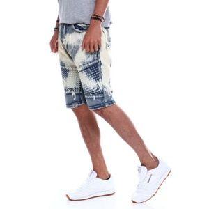 Other - New! Men's Denim Shorts Size 36-38